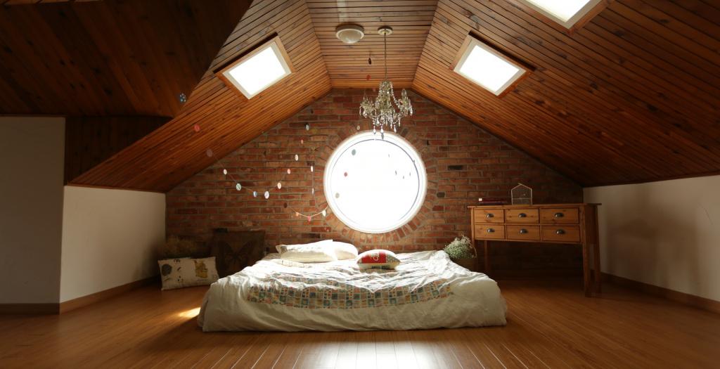 Jak zařídit stylový dětský pokojík