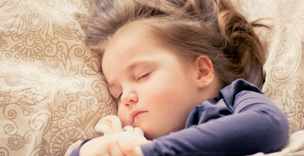 Jak dlouhý je ideální spánek?