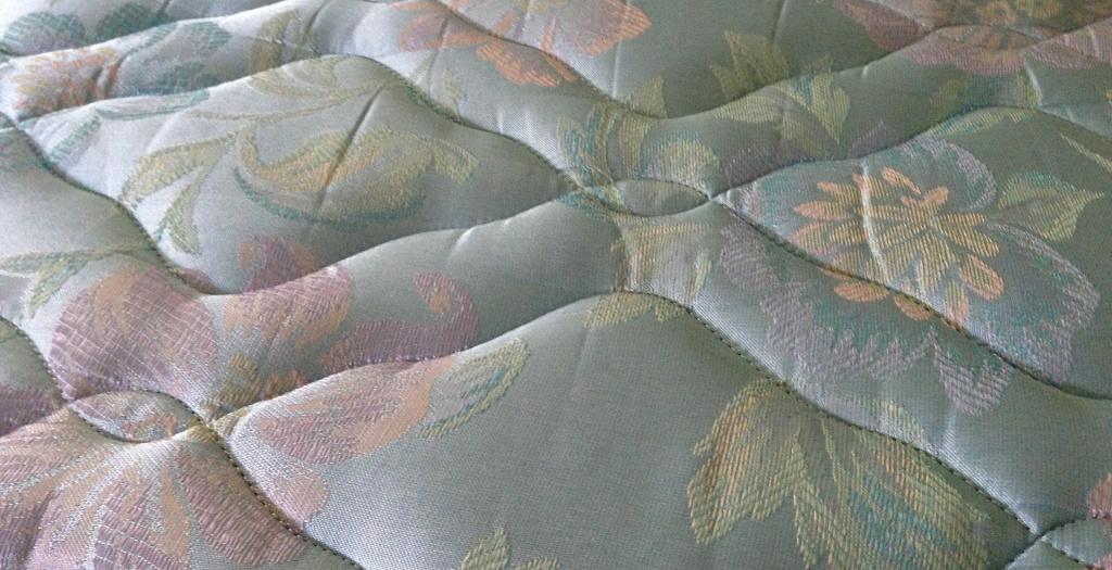 Jak vybrat chránič matrace