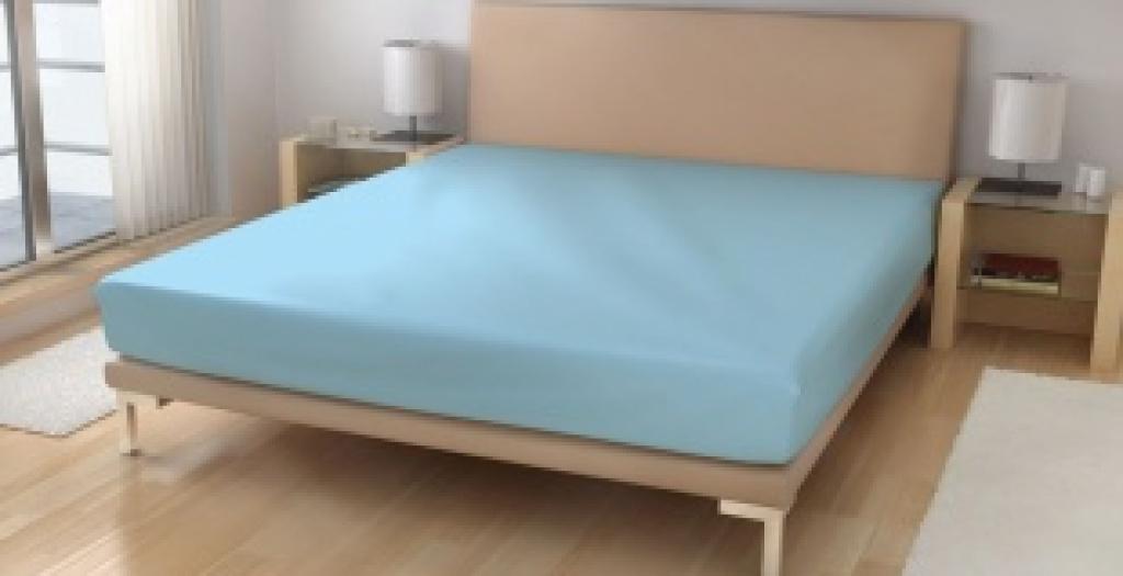Jak vybrat matraci?