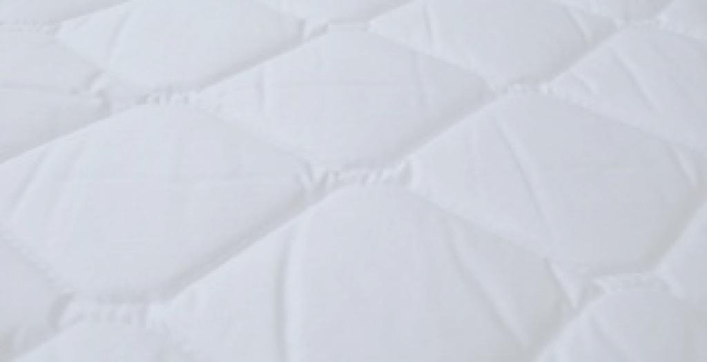 5 tipů pro péči o matraci
