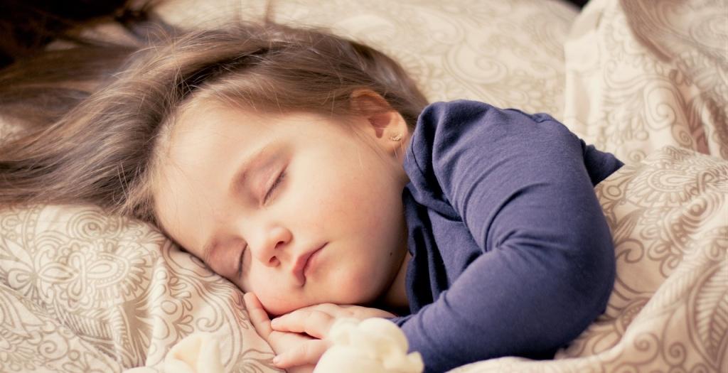 11 tipů, jak mít kvalitní spánek i ve vaší domácnosti
