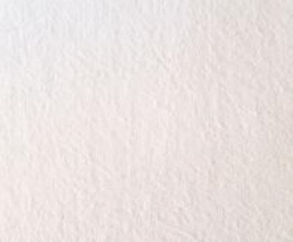 Bílé prostěradlo, mikrovlákno