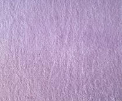 Světle fialové prostěradlo, mikrovlákno