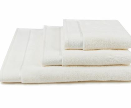 Ručník, osuška mikrobavlna SLEEPWELL smetanová