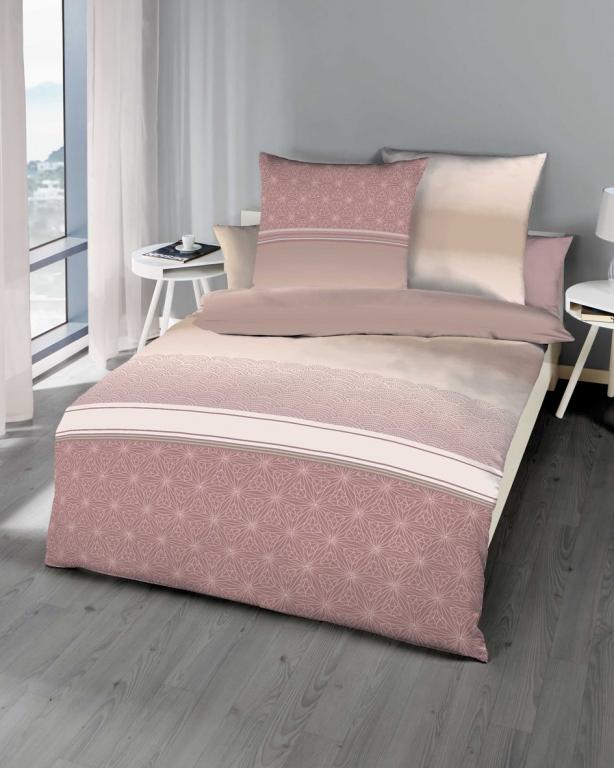 flanelov povle en kaeppel sometimes. Black Bedroom Furniture Sets. Home Design Ideas